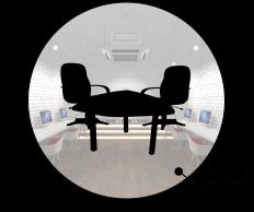 オフィスや事務所のデザイン・レイアウトはこちらから。簡易レイアウトは無料です。デザイン事務所に依頼するこだわりプラン承ります!